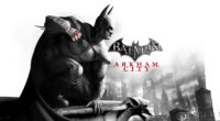 batman arkham city 4k 1543620778 200x110 - Batman Arkham City 4k - superheroes wallpapers, hd-wallpapers, games wallpapers, batman wallpapers, 4k-wallpapers
