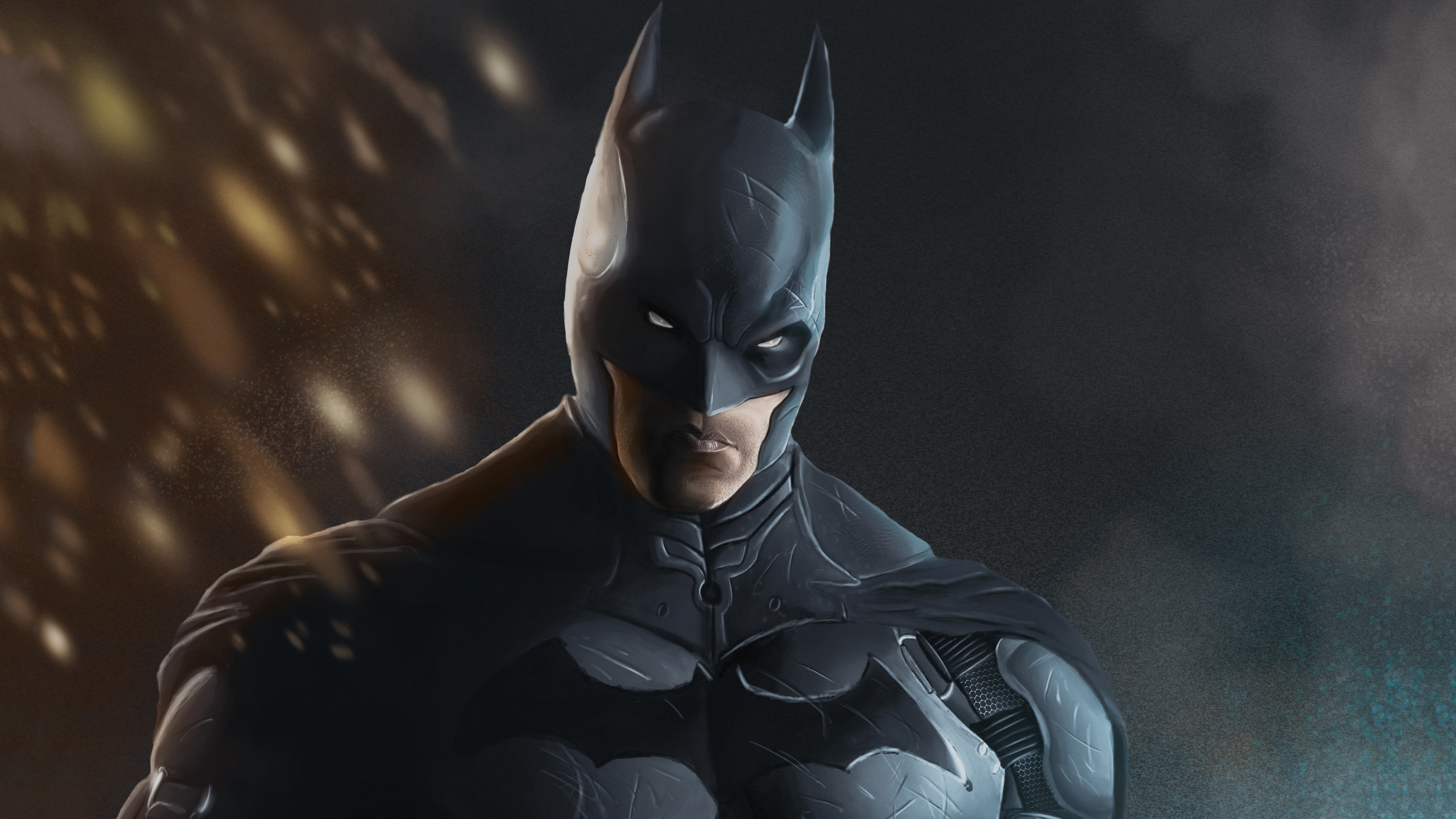 batman arkham knight 5k 1541294442 - Batman Arkham Knight 5k - superheroes wallpapers, hd-wallpapers, games wallpapers, batman wallpapers, batman arkham knight wallpapers, artwork wallpapers, 5k wallpapers, 4k-wallpapers