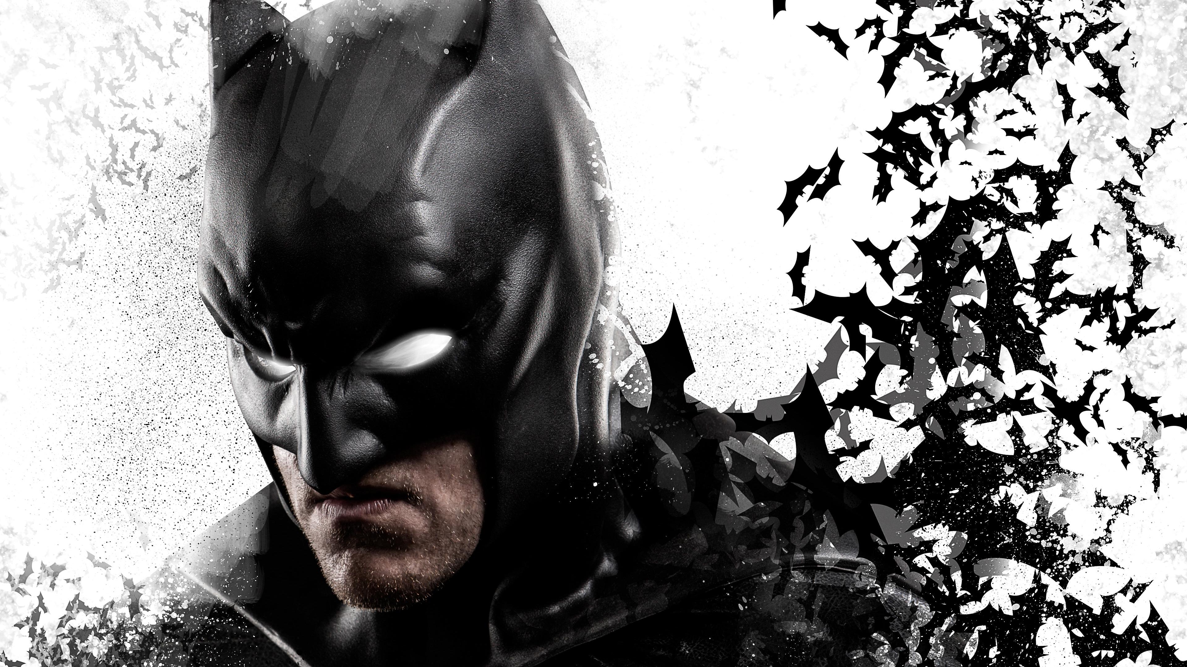 batman bats 4k 1543620339 - Batman Bats 4k - superheroes wallpapers, hd-wallpapers, batman wallpapers, 4k-wallpapers
