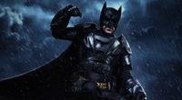 batman cosplay 4k 1541294300 200x110 - Batman Cosplay 4k - superheroes wallpapers, hd-wallpapers, cosplay wallpapers, behance wallpapers, batman wallpapers, artist wallpapers, 4k-wallpapers