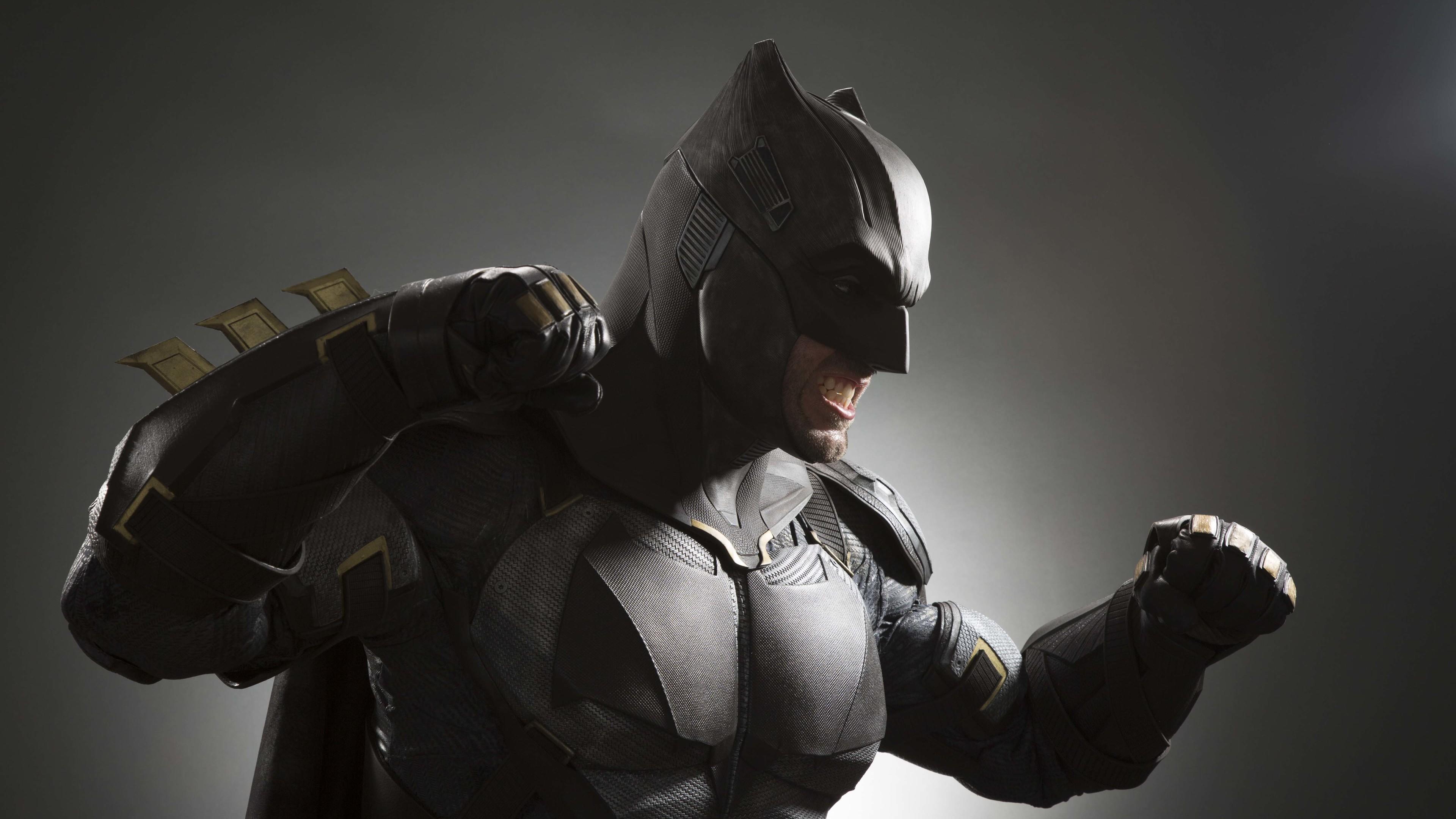 batman cosplay 4k 1543620057 - Batman Cosplay 4k - superheroes wallpapers, hd-wallpapers, cosplay wallpapers, batman wallpapers, 4k-wallpapers