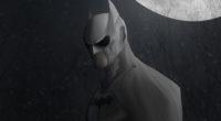 batman dark knight 4k 1543620365 200x110 - Batman Dark Knight 4k - superheroes wallpapers, hd-wallpapers, digital art wallpapers, deviantart wallpapers, batman wallpapers, artwork wallpapers, 4k-wallpapers