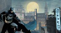 batman gotham city 4k 1541968250 200x110 - Batman Gotham City 4k - superheroes wallpapers, hd-wallpapers, digital art wallpapers, deviantart wallpapers, batman wallpapers, artwork wallpapers, 4k-wallpapers