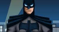 batman gotham protector 1541294468 200x110 - Batman Gotham Protector - superheroes wallpapers, hd-wallpapers, digital art wallpapers, deviantart wallpapers, batman wallpapers, artwork wallpapers, 4k-wallpapers