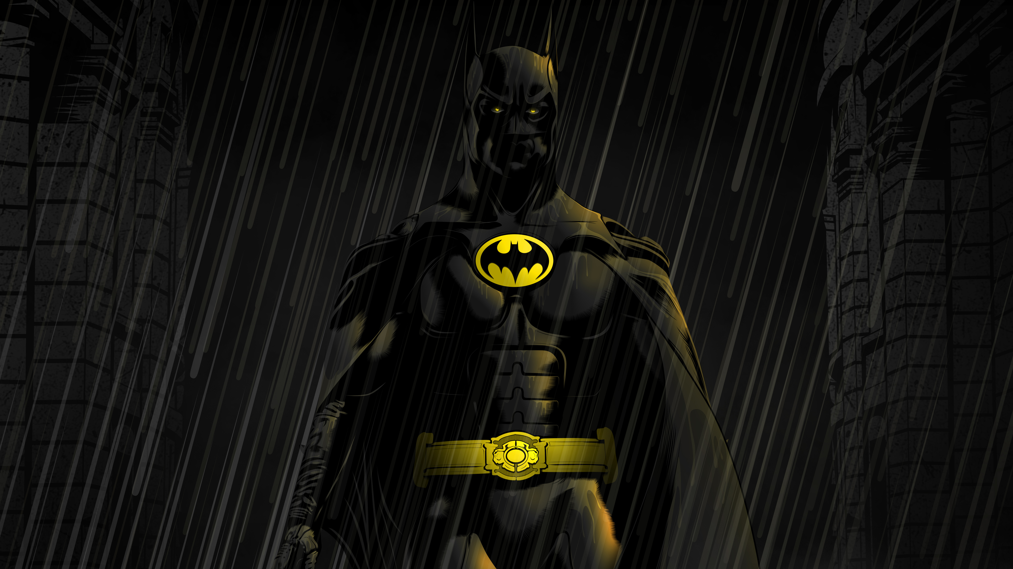 batman michael keaton 1543620050 - Batman Michael Keaton - superheroes wallpapers, hd-wallpapers, digital art wallpapers, batman wallpapers, artwork wallpapers, 4k-wallpapers