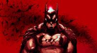 batman red 4k 1543620293 200x110 - Batman Red 4k - superheroes wallpapers, hd-wallpapers, digital art wallpapers, deviantart wallpapers, batman wallpapers, artwork wallpapers, 4k-wallpapers