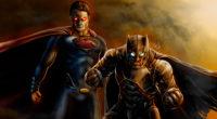 batman superman 4k 1543620271 200x110 - Batman Superman 4k - superman wallpapers, superheroes wallpapers, hd-wallpapers, digital art wallpapers, behance wallpapers, batman wallpapers, artwork wallpapers, 4k-wallpapers