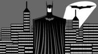 batman the gotham knight 4k 1543618807 200x110 - Batman The Gotham Knight 4k - superheroes wallpapers, monochrome wallpapers, hd-wallpapers, gotham wallpapers, digital art wallpapers, deviantart wallpapers, black and white wallpapers, batman wallpapers, artwork wallpapers, artist wallpapers, 4k-wallpapers