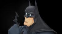 batman with batrage 1541294466 200x110 - Batman With Batrage - superheroes wallpapers, hd-wallpapers, digital art wallpapers, batman wallpapers, artwork wallpapers, 4k-wallpapers