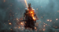 battlefield 1 they shall not pass 4k 1543621393 200x110 - Battlefield 1 They Shall Not Pass 4k - xbox games wallpapers, ps games wallpapers, pc games wallpapers, hd-wallpapers, games wallpapers, battlefield 1 wallpapers, 4k-wallpapers, 2018 games wallpapers