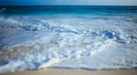 beach sand waves surf 4k 1541116362 200x110 - beach, sand, waves, surf 4k - Waves, Sand, Beach