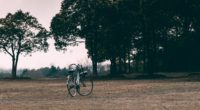 bicycle trees grass clearing clouds overcast 4k 1541116892 200x110 - bicycle, trees, grass, clearing, clouds, overcast 4k - Trees, Grass, Bicycle
