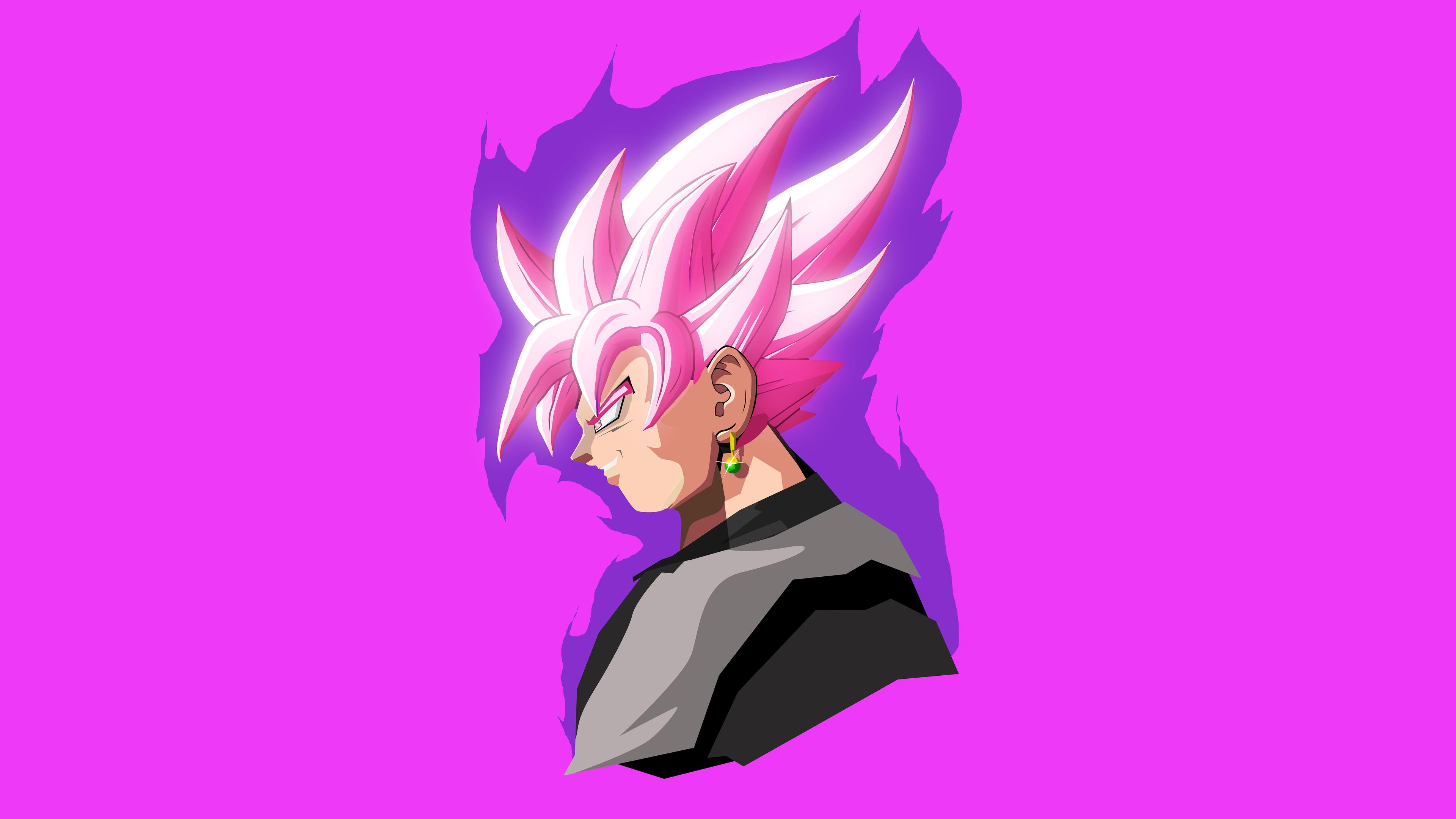 black goku dragon ball super 4k anime 1541974480 - Black Goku Dragon Ball Super 4k Anime - hd-wallpapers, goku wallpapers, dragon ball wallpapers, dragon ball super wallpapers, digital art wallpapers, artwork wallpapers, artstation wallpapers, artist wallpapers, anime wallpapers