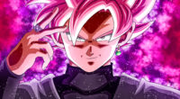 black goku dragon ball super 1541973703 200x110 - Black Goku Dragon Ball Super - hd-wallpapers, goku wallpapers, dragon ball wallpapers, dragon ball super wallpapers, digital art wallpapers, deviantart wallpapers, black goku wallpapers, artwork wallpapers, artist wallpapers, anime wallpapers, 4k-wallpapers
