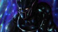black panther 4k artworks 1541968252 200x110 - Black Panther 4k Artworks - superheroes wallpapers, hd-wallpapers, digital art wallpapers, black panther wallpapers, behance wallpapers, artwork wallpapers, artist wallpapers, 4k-wallpapers