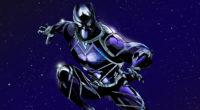 black panther 4k new artwork 1543620069 200x110 - Black Panther 4k New Artwork - superheroes wallpapers, hd-wallpapers, digital art wallpapers, black panther wallpapers, behance wallpapers, artwork wallpapers, 4k-wallpapers