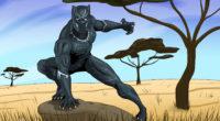 black panther 5k new artwork 1543620149 200x110 - Black Panther 5K New Artwork - superheroes wallpapers, hd-wallpapers, deviantart wallpapers, black panther wallpapers, artwork wallpapers, 4k-wallpapers