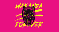 black panther wakanda forever 1543620151 200x110 - Black Panther Wakanda Forever - superheroes wallpapers, hd-wallpapers, digital art wallpapers, black panther wallpapers, artwork wallpapers, 4k-wallpapers