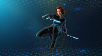 black widow 3d 4k 1541294352 200x110 - Black Widow 3D 4k - superheroes wallpapers, scarlett johansson wallpapers, hd-wallpapers, black widow wallpapers, 4k-wallpapers