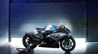 bmw motorrad 4k 2018 1541295679 200x110 - BMW Motorrad 4k 2018 - hd-wallpapers, bmw wallpapers, bikes wallpapers, behance wallpapers, 4k-wallpapers