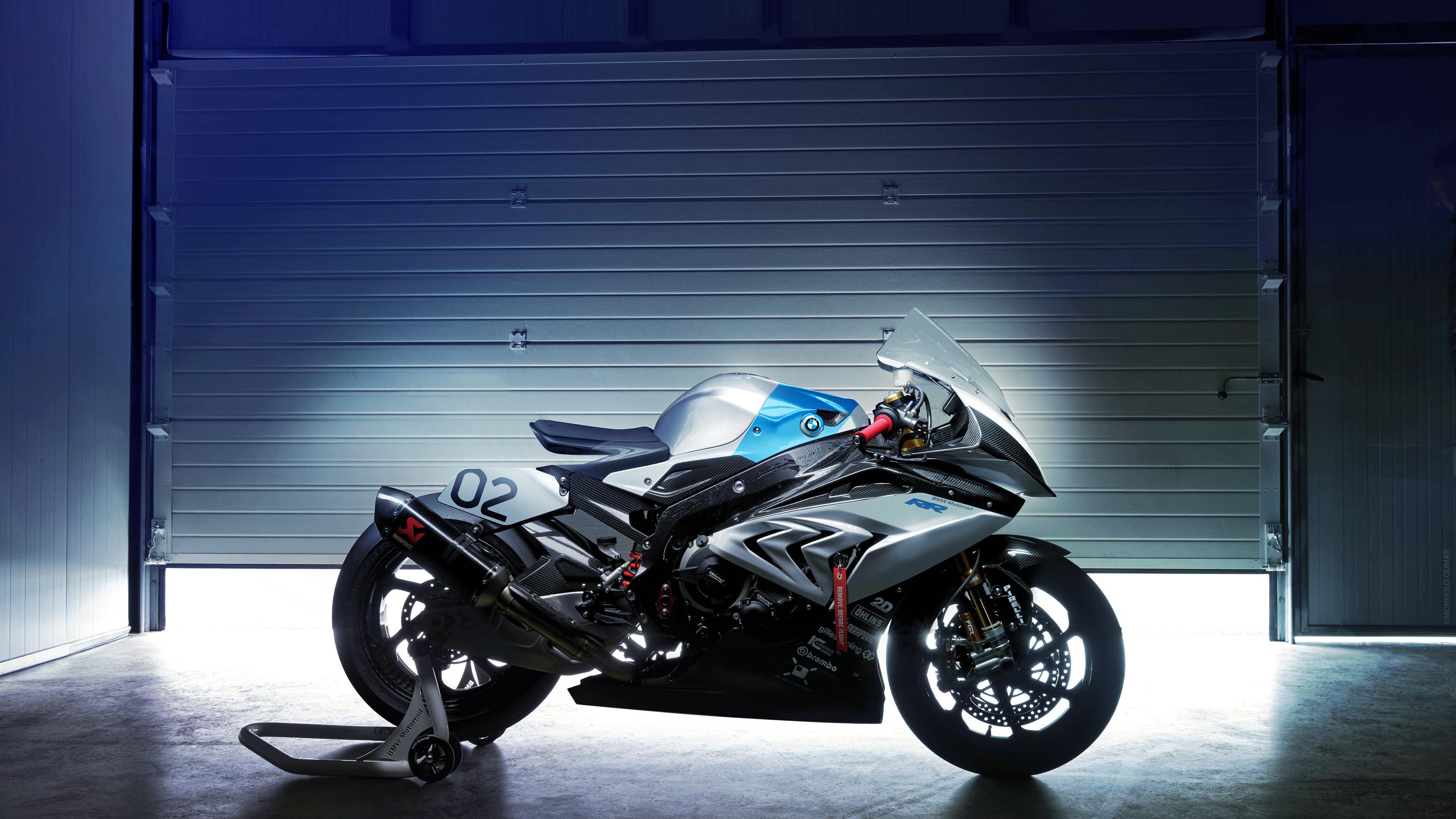 bmw motorrad 4k 2018 1541295679 - BMW Motorrad 4k 2018 - hd-wallpapers, bmw wallpapers, bikes wallpapers, behance wallpapers, 4k-wallpapers