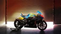 bmw motorrad 4k 1541295681 200x110 - BMW Motorrad 4k - hd-wallpapers, bmw wallpapers, bikes wallpapers, behance wallpapers, 4k-wallpapers