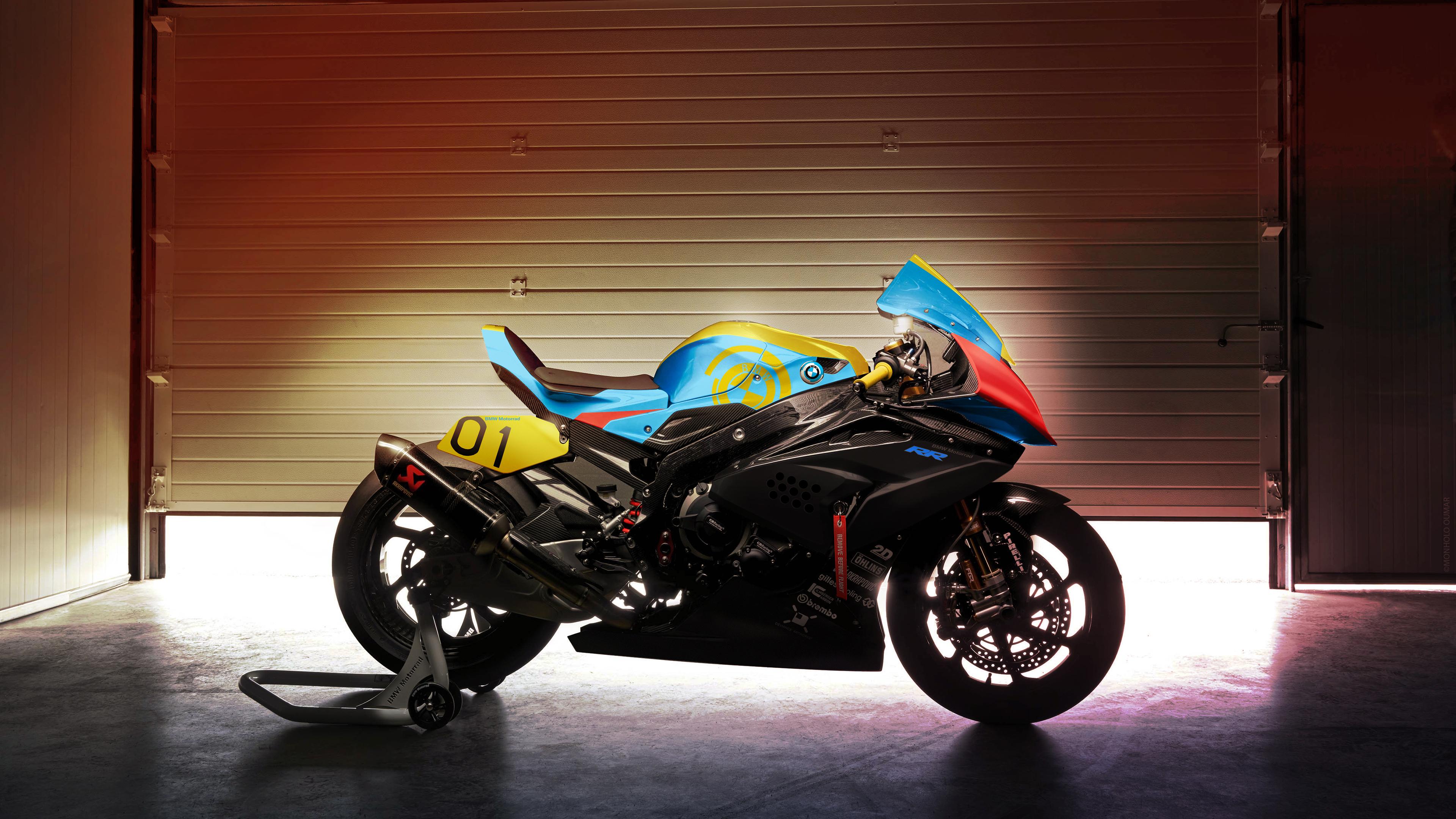 bmw motorrad 4k 1541295681 - BMW Motorrad 4k - hd-wallpapers, bmw wallpapers, bikes wallpapers, behance wallpapers, 4k-wallpapers