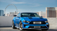 bojix design ford mustang gt 2018 1541969438 200x110 - Bojix Design Ford Mustang GT 2018 - mustang wallpapers, hd-wallpapers, ford wallpapers, ford mustang wallpapers, 4k-wallpapers, 2018 cars wallpapers