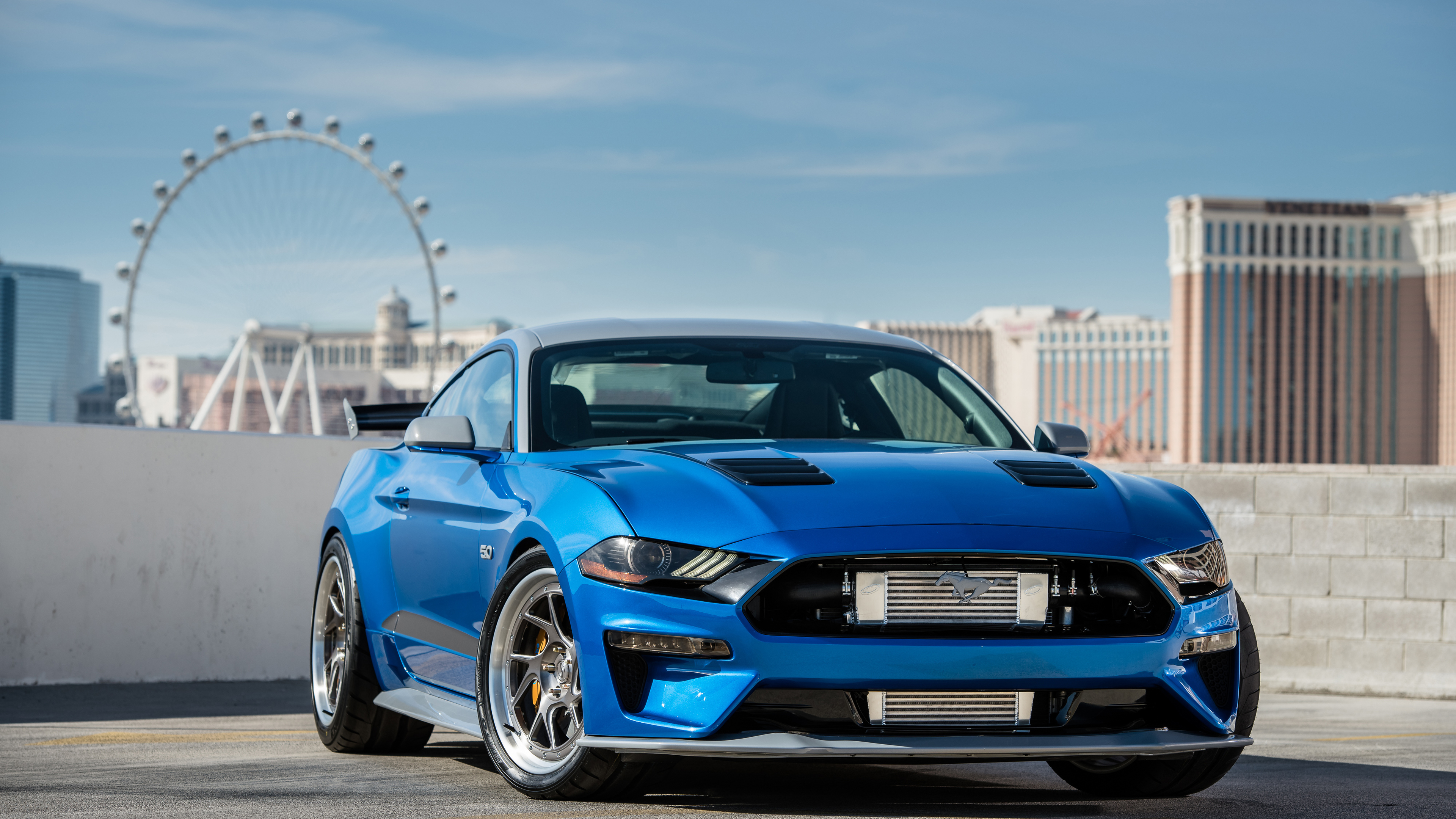 bojix design ford mustang gt 2018 1541969438 - Bojix Design Ford Mustang GT 2018 - mustang wallpapers, hd-wallpapers, ford wallpapers, ford mustang wallpapers, 4k-wallpapers, 2018 cars wallpapers