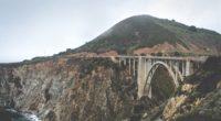 bridges overpasses mountains 4k 1541116184 200x110 - bridges, overpasses, mountains 4k - overpasses, Mountains, bridges