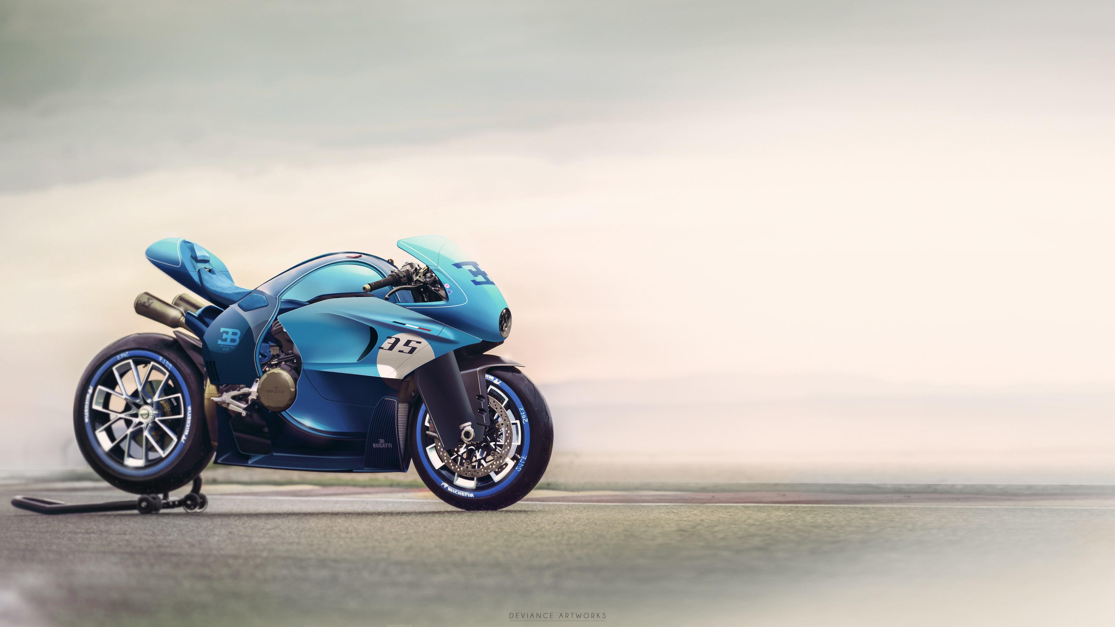 bugatti concept bike 4k 1541295677 - Bugatti Concept Bike 4k - hd-wallpapers, bugatti wallpapers, bikes wallpapers, behance wallpapers, artist wallpapers, 4k-wallpapers