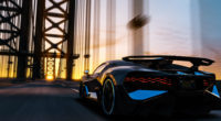 bugatti divo bridge 4k 1541968972 200x110 - Bugatti Divo Bridge 4k - hd-wallpapers, gta 5 wallpapers, cars wallpapers, bugatti wallpapers, bugatti divo wallpapers, 4k-wallpapers, 2018 cars wallpapers
