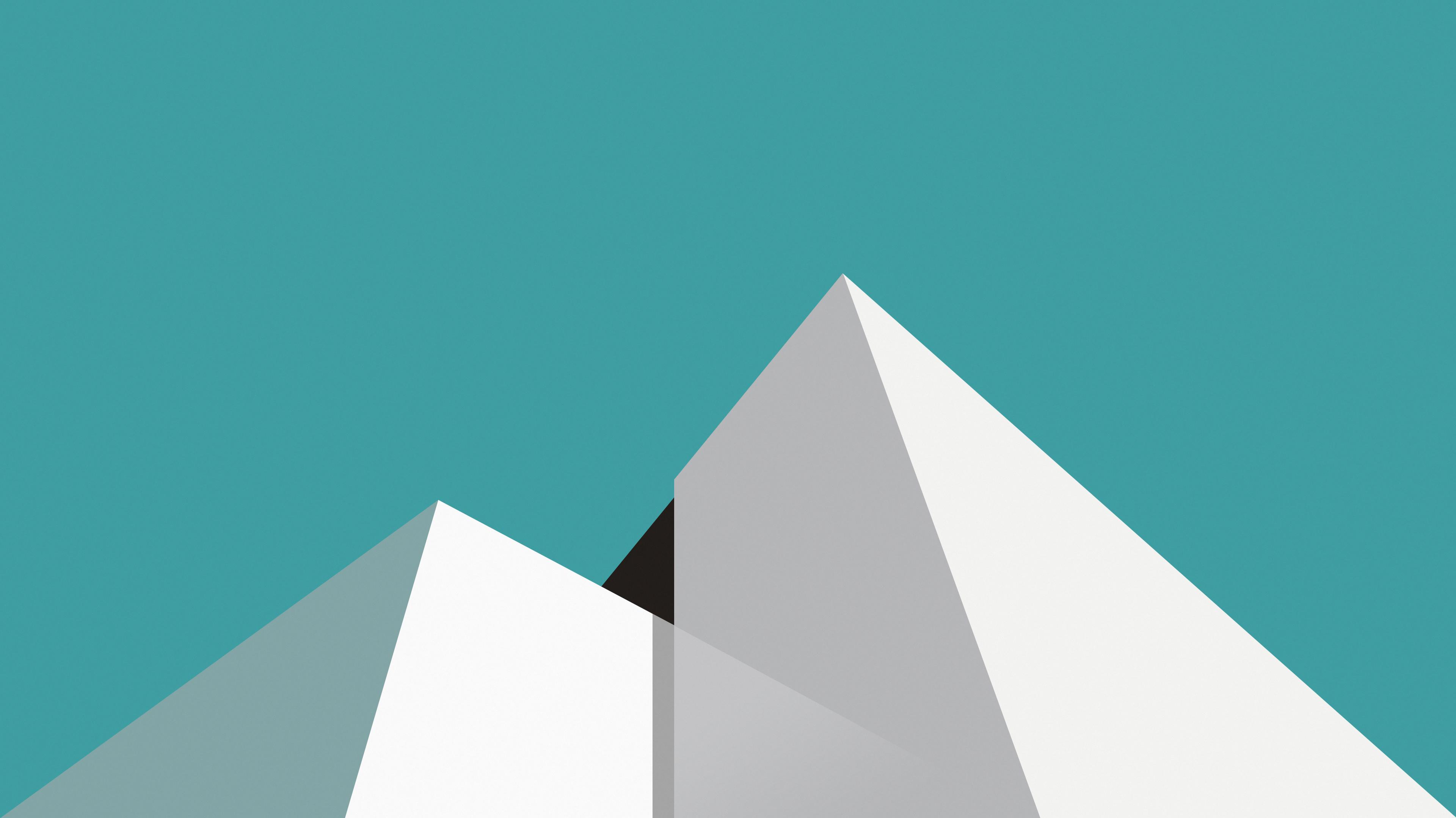 building minimalistic 4k 1541970927 - Building Minimalistic 4k - minimalist wallpapers, minimalism wallpapers, hd-wallpapers, digital art wallpapers, deviantart wallpapers, building wallpapers, artwork wallpapers, artist wallpapers, 4k-wallpapers