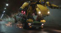 bumblebee movie 2018 4k new 1541719513 200x110 - Bumblebee Movie 2018 4k New - movies wallpapers, hd-wallpapers, bumblebee wallpapers, 4k-wallpapers, 2018-movies-wallpapers