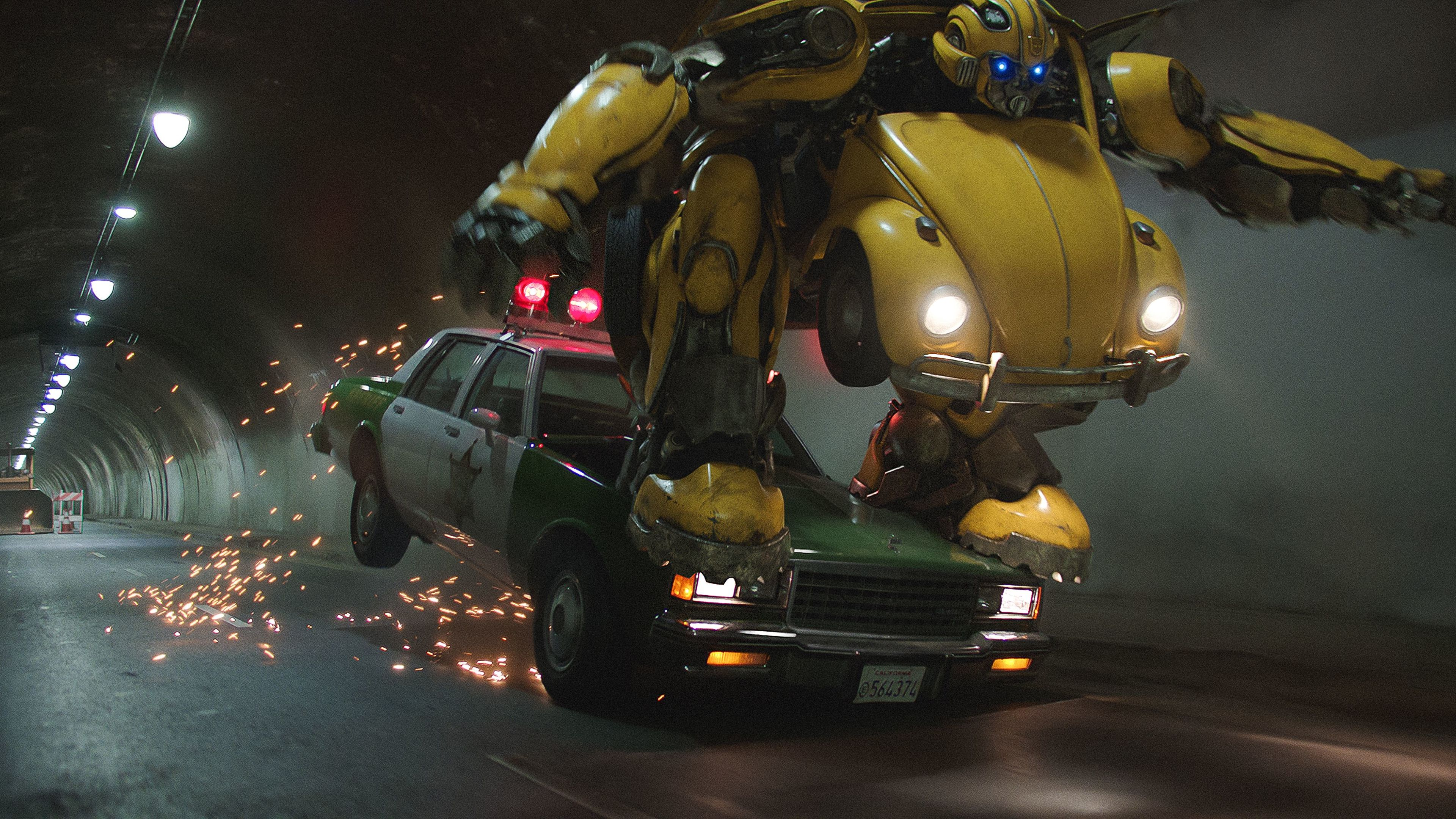 bumblebee movie 2018 4k new 1541719513 - Bumblebee Movie 2018 4k New - movies wallpapers, hd-wallpapers, bumblebee wallpapers, 4k-wallpapers, 2018-movies-wallpapers