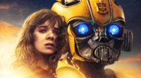 bumblebee movie 2018 4k 1543105208 200x110 - Bumblebee Movie 2018 4k - movies wallpapers, hd-wallpapers, hailee steinfeld wallpapers, bumblebee wallpapers, 5k wallpapers, 4k-wallpapers, 2018-movies-wallpapers