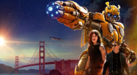 bumblebee movie poster 2018 4k 1543105530 200x110 - Bumblebee Movie Poster 2018 4k - movies wallpapers, john cena wallpapers, hd-wallpapers, hailee steinfeld wallpapers, bumblebee wallpapers, 5k wallpapers, 4k-wallpapers, 2018-movies-wallpapers