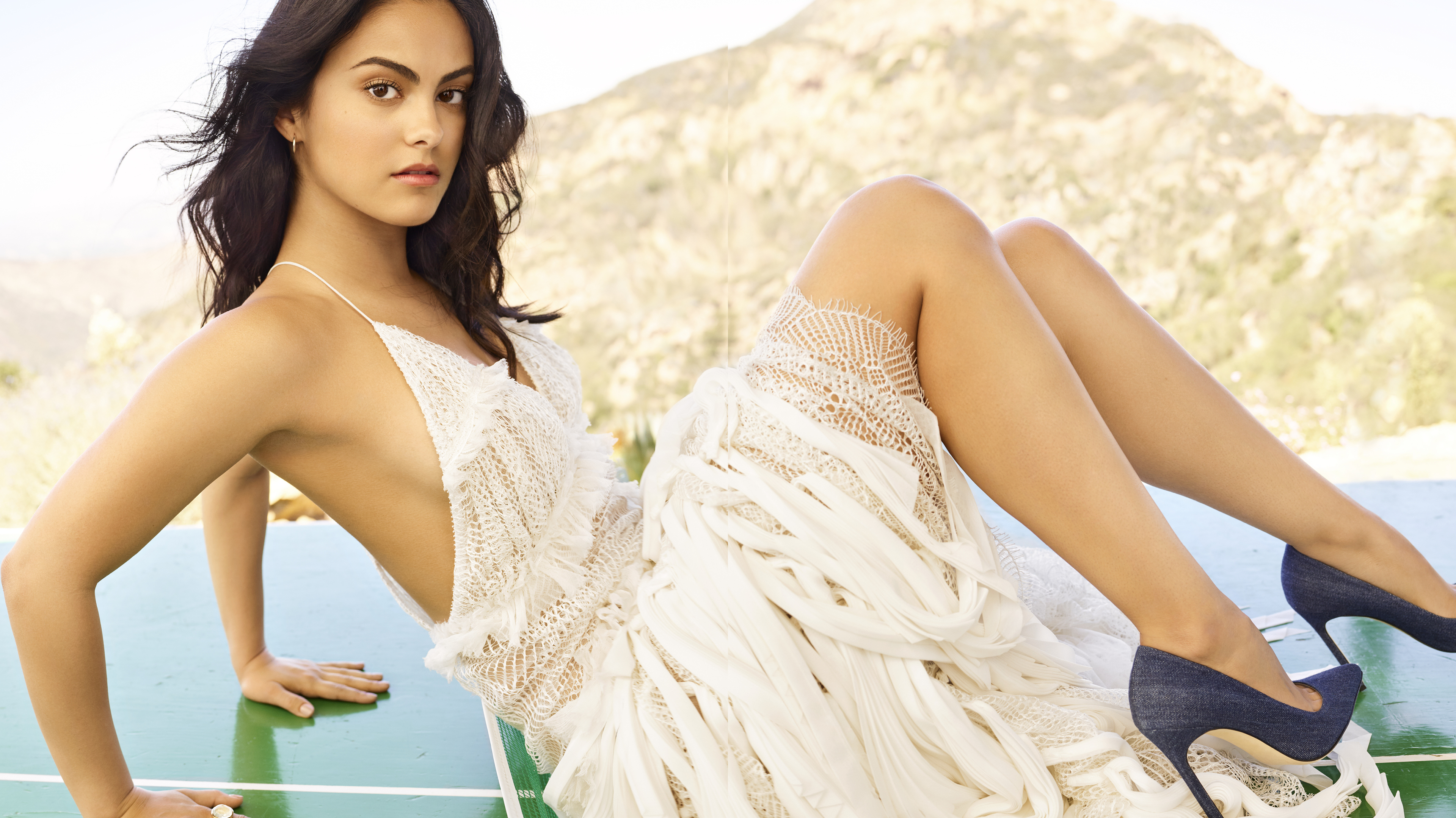 camila mendes 5k 1543104572 - Camila Mendes 5k - hd-wallpapers, girls wallpapers, celebrities wallpapers, camila mendes wallpapers, 5k wallpapers, 4k-wallpapers