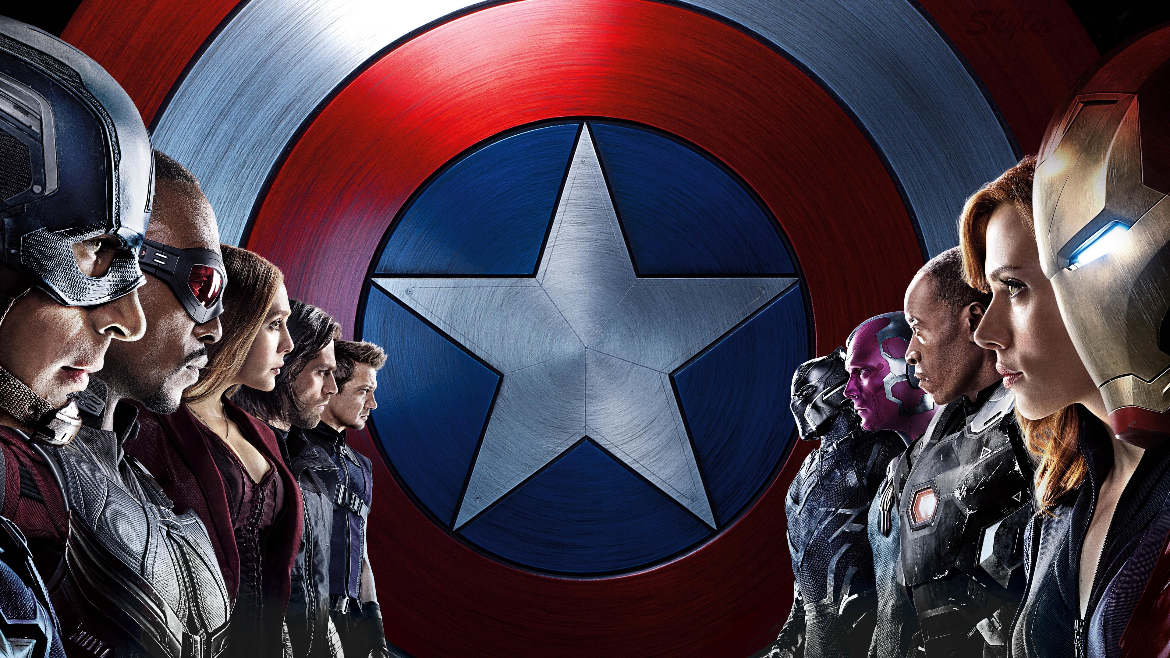 captain america civil war 4k 1541969695 - Captain America Civil War 4k - movies wallpapers, hd-wallpapers, captain america civil war wallpapers, 4k-wallpapers