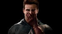captain america crying 1541294338 200x110 - Captain America Crying - superheroes wallpapers, sad wallpapers, hd-wallpapers, crying wallpapers, captain america wallpapers, behance wallpapers, 4k-wallpapers