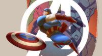 captain america illustration 4k 1541968224 200x110 - Captain America Illustration 4k - superheroes wallpapers, illustration wallpapers, hd-wallpapers, digital art wallpapers, captain america wallpapers, behance wallpapers, artwork wallpapers, artist wallpapers, 4k-wallpapers