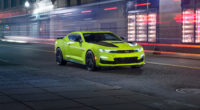 chevrolet camaro ss shock concept 2018 4k 1541968734 200x110 - Chevrolet Camaro SS Shock Concept 2018 4k - hd-wallpapers, chevrolet wallpapers, chevrolet camaro wallpapers, cars wallpapers, 4k-wallpapers, 2018 cars wallpapers