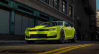 chevrolet camaro ss shock concept 2018 1541968736 200x110 - Chevrolet Camaro SS Shock Concept 2018 - hd-wallpapers, chevrolet wallpapers, chevrolet camaro wallpapers, cars wallpapers, 4k-wallpapers, 2018 cars wallpapers