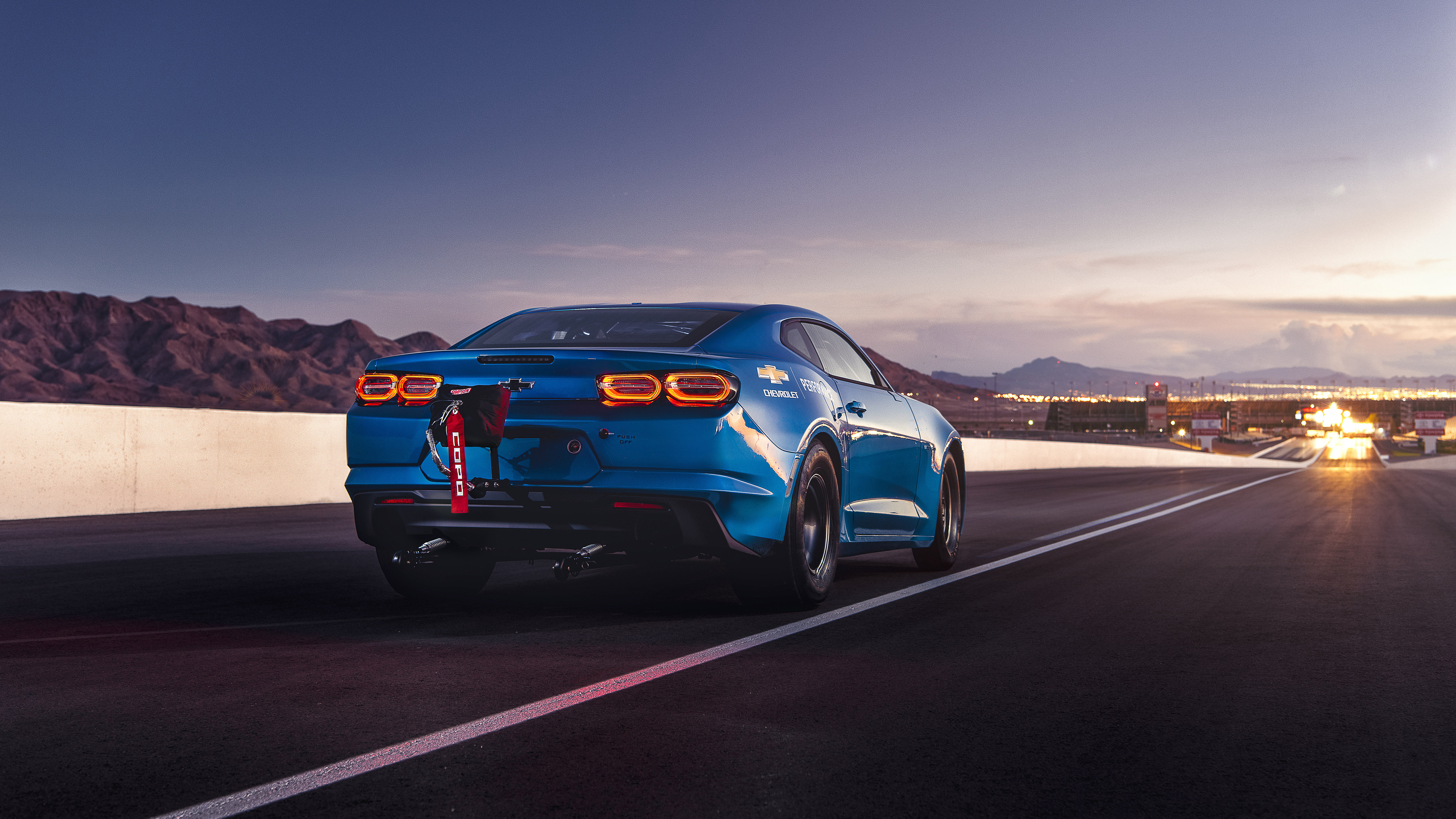 chevrolet ecopo camaro concept 2018 rear 1541969138 - Chevrolet ECOPO Camaro Concept 2018 Rear - hd-wallpapers, chevrolet wallpapers, chevrolet camaro wallpapers, cars wallpapers, 4k-wallpapers, 2018 cars wallpapers