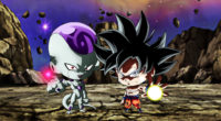 chibi frieza goku ultra instinct dragon ball 1541974801 200x110 - Chibi Frieza Goku Ultra Instinct Dragon Ball - hd-wallpapers, goku wallpapers, dragon ball wallpapers, dragon ball super wallpapers, deviantart wallpapers, anime wallpapers, 4k-wallpapers