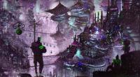cityscape illustration digital art 4k 1541970909 200x110 - Cityscape Illustration Digital Art 4k - hd-wallpapers, digital art wallpapers, deviantart wallpapers, cityscape wallpapers, artwork wallpapers, artist wallpapers, 4k-wallpapers