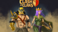 clash of clans 4k 1541295364 200x110 - Clash Of Clans 4k - hd-wallpapers, games wallpapers, clash of clans wallpapers, artwork wallpapers, 4k-wallpapers