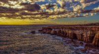 cliff sea shore stones sky hdr 4k 1541115927 200x110 - cliff, sea, shore, stones, sky, hdr 4k - Shore, Sea, Cliff