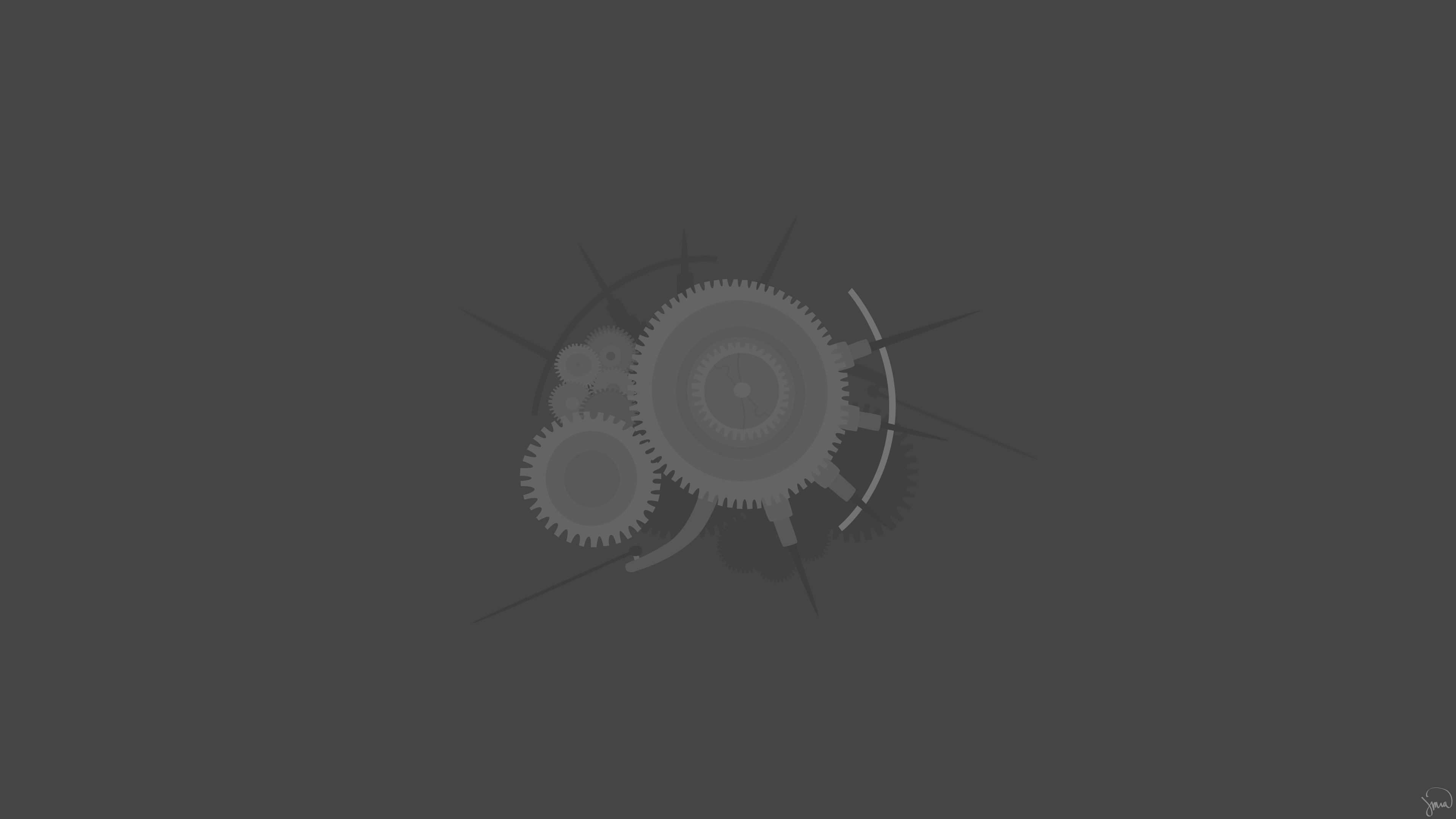 clockwork planet 1541974298 - Clockwork Planet - hd-wallpapers, clockwork planet wallpapers, anime wallpapers, 4k-wallpapers