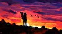 clouds dawn camel rider fantasy illustration 4k 1541970907 200x110 - Clouds Dawn Camel Rider Fantasy Illustration 4k - sunset wallpapers, illustration wallpapers, hd-wallpapers, digital art wallpapers, camel wallpapers, behance wallpapers, artwork wallpapers, artist wallpapers, 4k-wallpapers